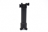 Nuprol Retractable Bipod Grip